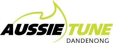 Aussie Tune - Dandenong, VIC 3175 - (39) 7940 0997 | ShowMeLocal.com