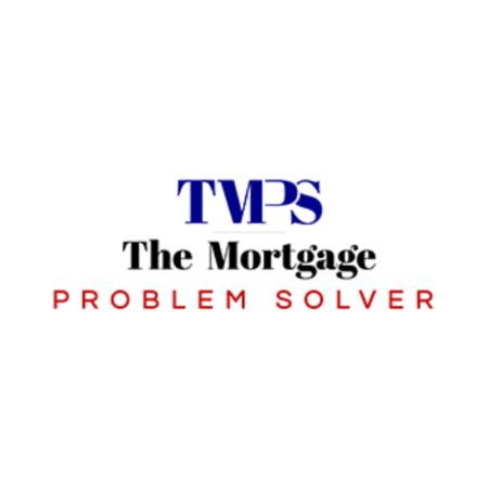 The Mortgage Problem Solver