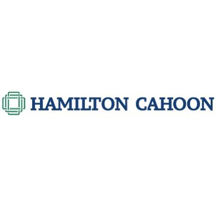 Hamilton Cahoon