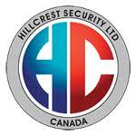 Hillcrest Security Ltd