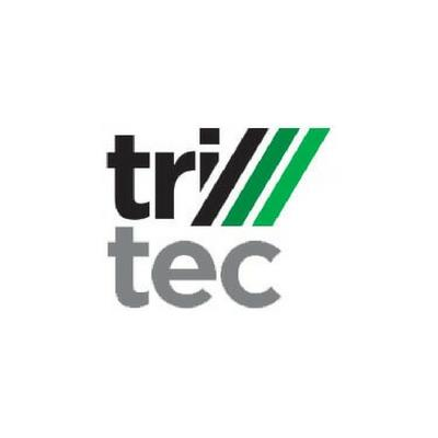 Tritec Building Contractors Ltd - Canvey Island, Essex SS8 0PG - 01268 698299 | ShowMeLocal.com