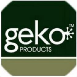 Geko Products Ltd - Newark, Nottinghamshire NG22 0HG - 08000 723685 | ShowMeLocal.com