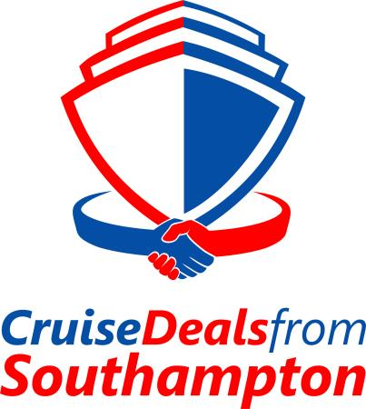 Cruise Deals From Southampton