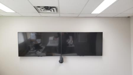 Setupteam - Tv Installation