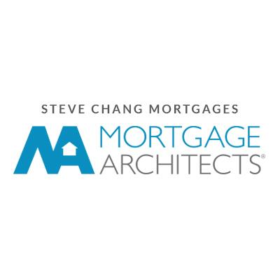 Steve Chang Mortgages