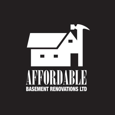 Affordable Basement Renovations Ltd.