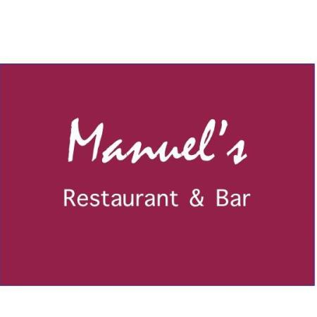 Manuel's Restaurant And Bar - London, London SE19 1QS - 44208 670184 | ShowMeLocal.com