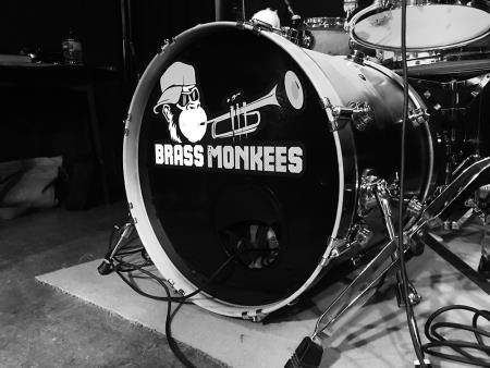 Brass Monkees - Malpas, Cheshire SY14 8NT - 07581 319747 | ShowMeLocal.com