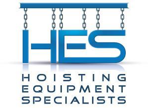 Hoisting Equipment Specialists Pty Ltd - Loganholme, QLD 4129 - 1300 792 464 | ShowMeLocal.com