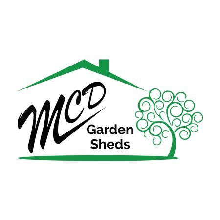 Mcd Garden Sheds Uk - Bransley, South Yorkshire S71 3HW - 01226 215090 | ShowMeLocal.com