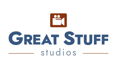 Great Stuff Studios - Oak Flats, NSW 2529 - 0403 147 990 | ShowMeLocal.com