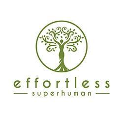 Effortless Superhuman