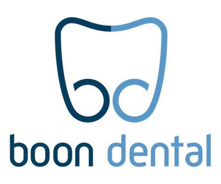 Boon Dental Ropes Crossing
