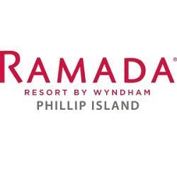 Ramada Resort Phillip Island