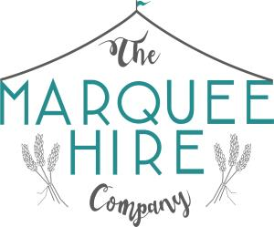 The Marquee Hire Company - Yeovil, Somerset TA14 6SP - 01935 881038   ShowMeLocal.com