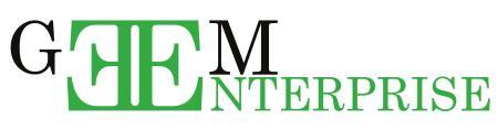 Gem Enterprise - London, London EC2V 6DN - 020 3538 7002   ShowMeLocal.com