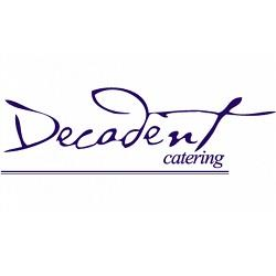 Decadent Catering & Fine Foods Inc