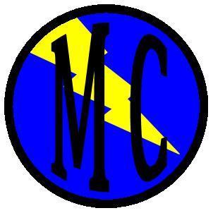 M Clarke Electrical Services - Llandudno, Gwynedd LL30 3HY - 07795 634657 | ShowMeLocal.com