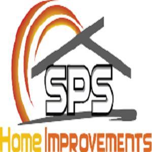SPS Home Improvements Kurmond 0410 437 558
