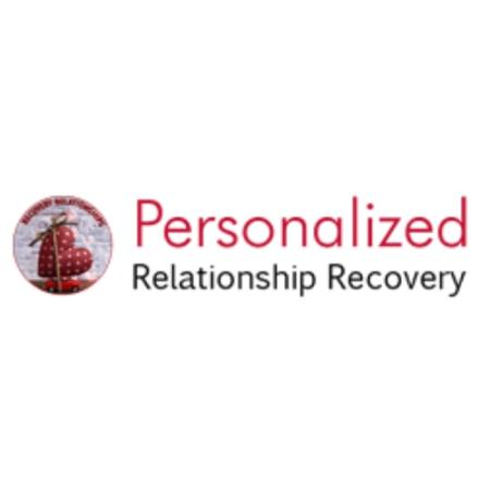 Relationship Recovery - London, London SE19 3TU - 44780 720566 | ShowMeLocal.com