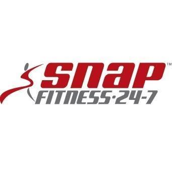 Snap Fitness 24/7 Chermside - Chermside, QLD 4032 - 0412 985 757 | ShowMeLocal.com