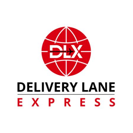 Delivery Lane Express - Hayward, CA 94545 - (510)999-1910 | ShowMeLocal.com