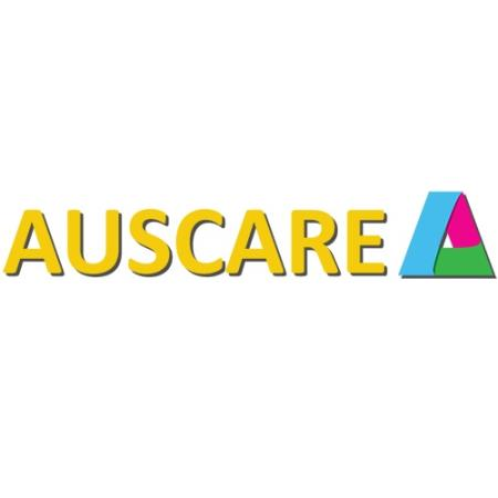 Auscare Support - Bowral, NSW 2576 - 1800 940 515   ShowMeLocal.com
