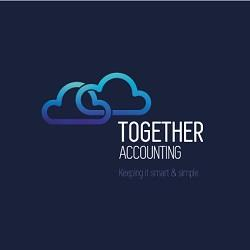 Together Accounting - Norwich, Norfolk NR3 1AB - 01603 627963 | ShowMeLocal.com