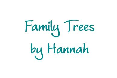 Family Trees by Hannah - Bradford, West Yorkshire BD7 4NH - 07834 666389 | ShowMeLocal.com