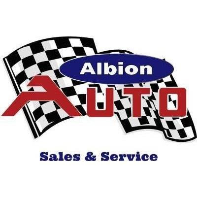 Albion Auto Sales & Service - Bolton, ON L7E 5R5 - (905)857-8413 | ShowMeLocal.com