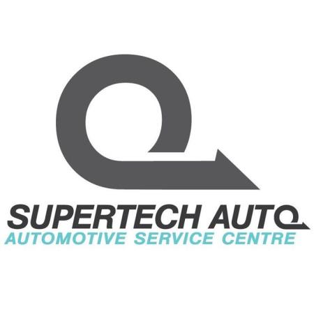 Ecu Tech Remapping - Thomastown, VIC 3074 - 0418 567 622 | ShowMeLocal.com