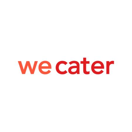 We Cater - Sydney, NSW 2000 - 1300 451 499 | ShowMeLocal.com