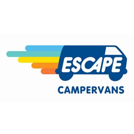 Escape Campervans - Calgary, AB T2E 2L5 - (877)270-8267 | ShowMeLocal.com