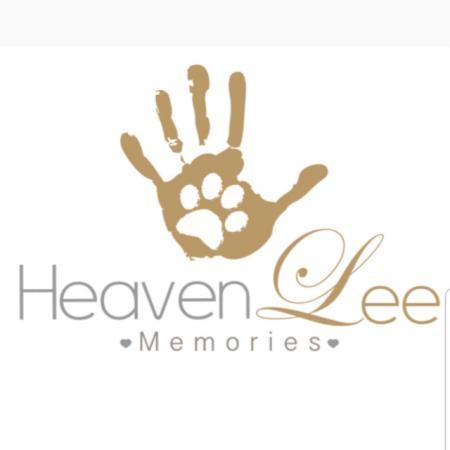 HeavenLee Memories Melton South 0432 251 588