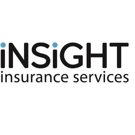 Insight Insurance Services Cardiff 02920 660158