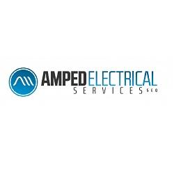 Amped Electrical Services Seq - Maryborough, QLD 4650 - 0448 197 285 | ShowMeLocal.com