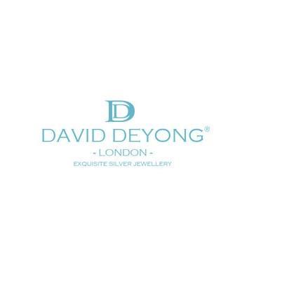David Deyong - Stanmore, London HA7 3DP - 020 8905 7077 | ShowMeLocal.com