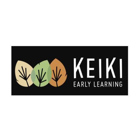 Keiki Early Learning Trinity Alkimos - Alkimos, WA 6038 - (08) 6500 2700 | ShowMeLocal.com