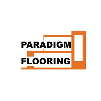 Paradigm Flooring, Inc. - Burlington, ON L7M 1B9 - (416)451-5671 | ShowMeLocal.com