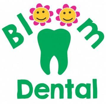 Bloom Dental - Vaughan, ON L4L 7K4 - (905)850-0055   ShowMeLocal.com