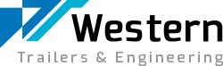 Western Trailer & Engineers Pty. Ltd - Melbourne, VIC 3026 - 0402 223 242 | ShowMeLocal.com