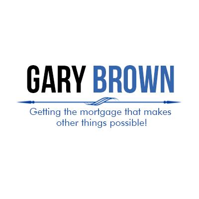 Gary Brown - Kitchener, ON N2G 2B9 - (226)666-7301 | ShowMeLocal.com