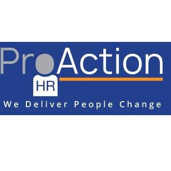 ProAction HR - Winchester, Hampshire SO21 1RR - 01962 217338   ShowMeLocal.com