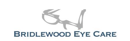 Bridlewood Eye Care - Calgary, AB T2Y 4S6 - (403)873-2123 | ShowMeLocal.com