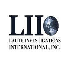 Lauth Investigations International, Inc. - Indianapolis, IN 46204 - (317)951-1100 | ShowMeLocal.com