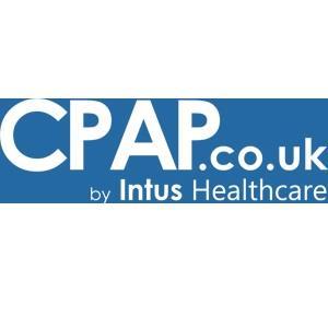 Cpap.Co.Uk - Walton-On-Thames, Surrey KT12 2SD - 08000 248050 | ShowMeLocal.com
