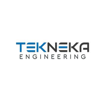 Tekneka Engineering - West Perth, WA 6005 - (08) 9480 0643 | ShowMeLocal.com
