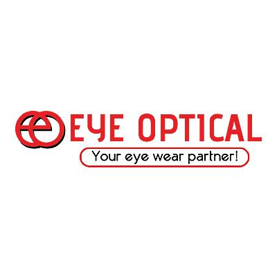 Eye Optical
