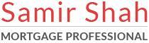Samir Shah -Mortgage Professional - Windsor, ON N8W 4Z1 - (905)699-0482   ShowMeLocal.com