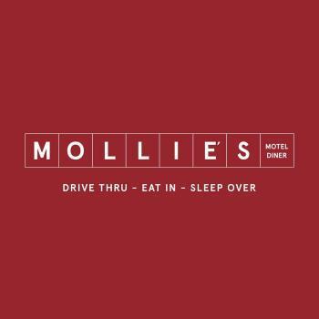 Mollie's Motel & Diner - Faringdon, Oxfordshire SN7 8PY - 01367 707777 | ShowMeLocal.com